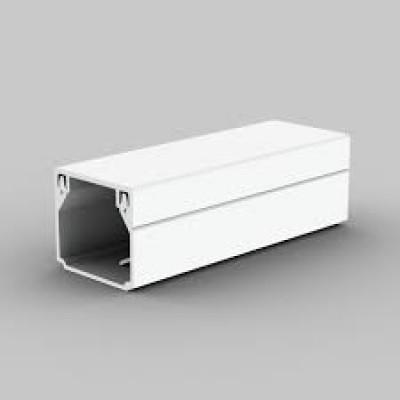 Канал электромонтажный из ПВХ арт. LHD 40х20 HD