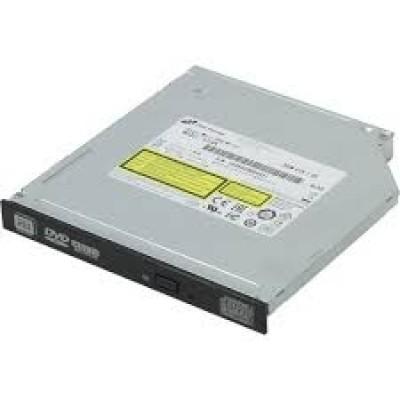 Оптический накопитель LG GTC0N <Notebook>