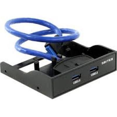 Панель USB3.0 для корпусов серии MT