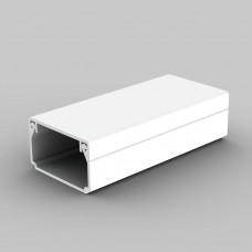 LHD 20X10 HD Кабельный канал ПВХ