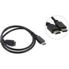Кабель HDMI to HDMI 5bites APC-005-030, 3м