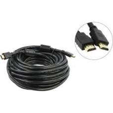 Кабель HDMI to HDMI 5bites APC-014-150, 15м FERRITES