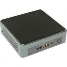 Платформа для ПК INTEL NUC BOXNUC8I3BEK2 (I3-8109U)