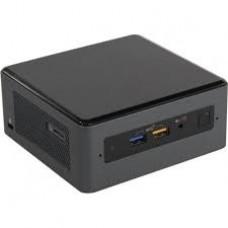 Платформа для ПК INTEL NUC BOXNUC8I7BEH2 i7-8559U