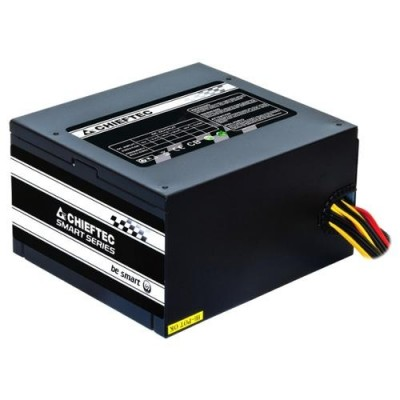 Блок питания Chieftec Smart GPS-600A8