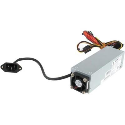 Блок питания 160W PowerMan  IP-AD160
