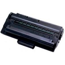 картридж Samsung ML1710 Universal (ML1510/1520/4216/4100/Xerox PE 114/116/3120/30/15/16/21) (3 000 стр) Tech