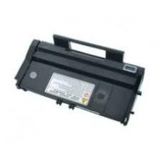 картридж Ricoh SP100/110E (SP100/111) (2 000 стр) Tech