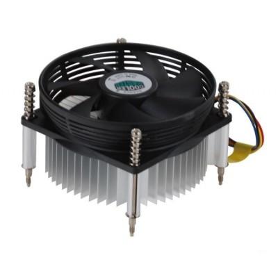 Кулер Cooler Master DP6-9GDSB-0L-GP (S1151/S1156/1155)