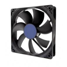 Вентилятор ACD ACD-F1225SM3-A 12cм