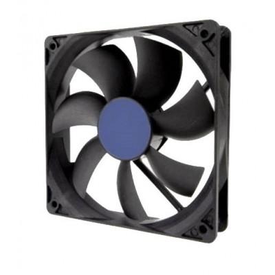 Вентилятор ACD ACD-F1425SL3-A 14cм