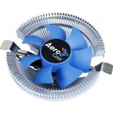 Вентилятор Aerocool Verkho i