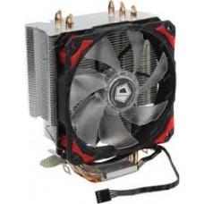 Вент. ID-Cooling SE-213V2 [ID-CPU-SE-213V2]