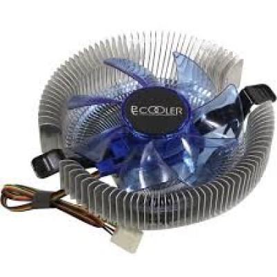 Кулер PCCooler E91M