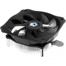 Вентилятор ID-Cooling DK-03i
