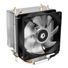 Вентилятор ID-Cooling SE-913-R