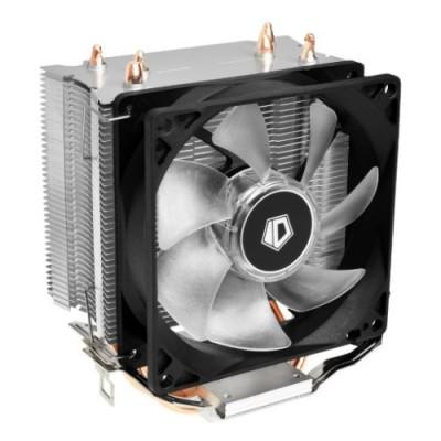 Вент. ID-Cooling SE-913-R