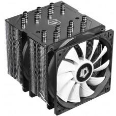 Вентилятор ID-Cooling SE-207