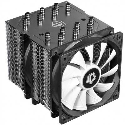 Вент. ID-Cooling SE-207