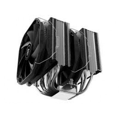 Кулер Deepcool ASSASSIN III