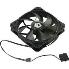Вентилятор ID-Cooling XF-12025-RGB