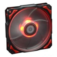 Вентилятор ID-Cooling PL-12025-R Red
