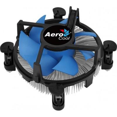 Вент. Aerocool BAS-B9S