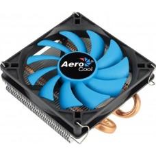 Вентилятор Aerocool Verkho 2 slim