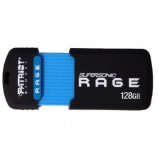 USB 3.0 Flash 128 GB Patriot SuperSonic Rage (PEF128GSRUSB)