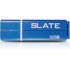 USB 3.0 Flash 32 Gb Patriot LS SLATE PSF32GLSS3USB
