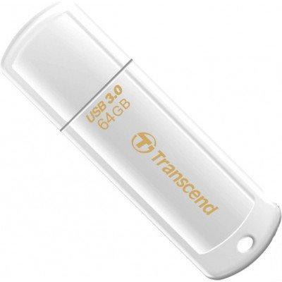 USB 3.0 Flash 64 GB Transcend JetFlash 730 TS64GJF730
