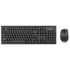Клавиатура + мышь A4Tech Wireless Desktop 7100N