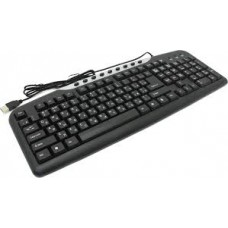 Клавиатура Defender HM-830 USB