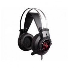 Гарнитура A4Tech BLOODY G430 черный
