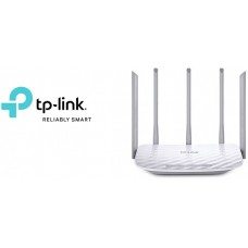 Wi-Fi + маршрутизатор TP-Link Archer C60