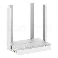 Wi-Fi + маршрутизатор Keenetic Viva (KN-1910)