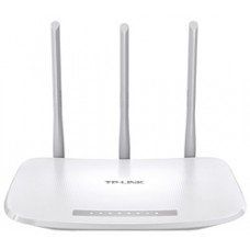 Wi-Fi + маршрутизатор TP-Link TL-WR845N