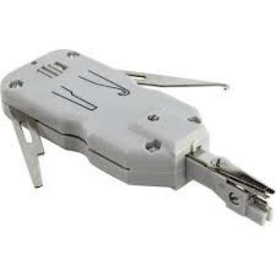 Инструмент для заделки витой пары 5bites LY-T2020B