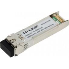 SFP-трансивер TP-Link TL-SM311LS
