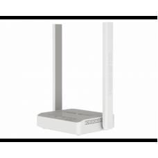 Wi-Fi + маршрутизатор Keenetic 4G (KN-1211)