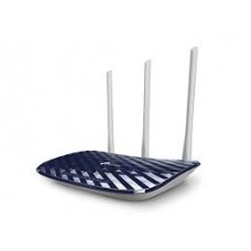 Wi-Fi + маршрутизатор TP-Link Archer C20(RU)