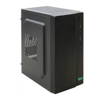 Корпус BVK T05 2*USB3.0 PC600W
