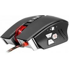 Игровая мышь A4Tech Bloody ZL5 Sniper USB