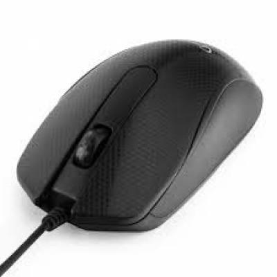 Мышь Gembird MOP-105, USB