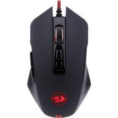 Мышь игровая Redragon Dagger