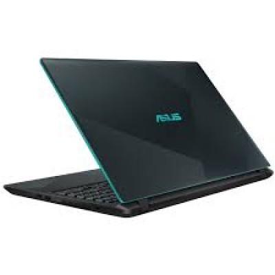 """Ноутбук ASUS X560UD-BQ015 (15.6"""" i7 8550U 8GB 1000Gb GeForce GTX 1050 4Gb)"""