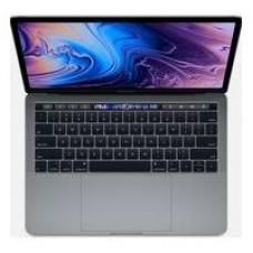 "Ноутбук Apple MacBook Air 13"" 2018 MRE92 13.3"" i5 8210Y 8Gb 256Gb"