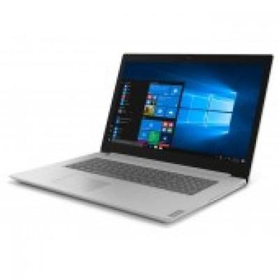 Ноутбук Lenovo S145-15IGM 81MX001JRE 15.6 FHD, N4000, 4GB, 500GB, Int., DOS