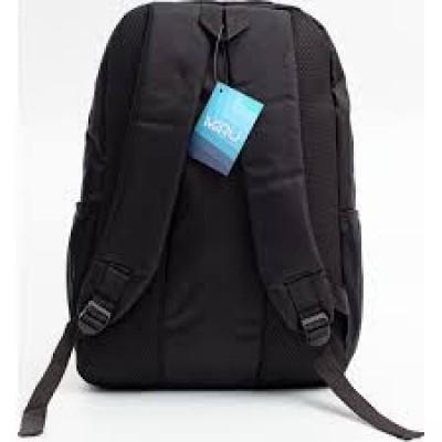 """Рюкзак для ноутбука 15,6"""" MIRU BagTop 1005"""
