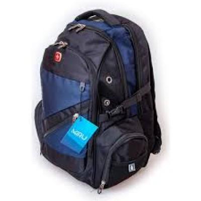 "Рюкзак для ноутбука 15,6"" SWISSGEAR 1009"